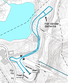 1_4km_sprint_course_03.png