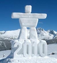 2010olympics.jpg