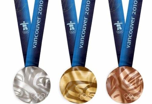 95d82_2010-vancouver-olympics-medals_2_nzca5_69.jpg