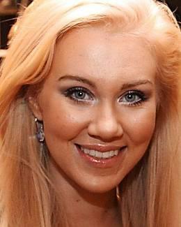 blondinbella1.jpg