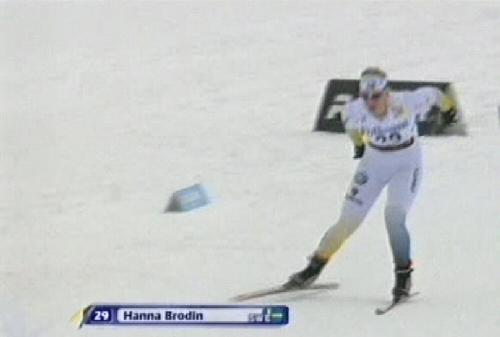 Hanna Brodin