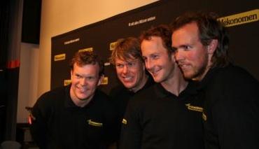 foto: skidsport.com