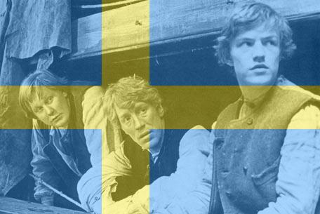 new_sweden.jpg