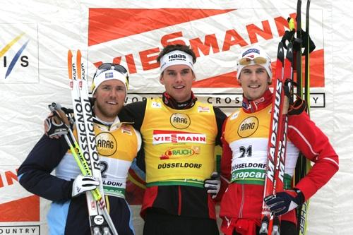 podium271007ah008_.jpg