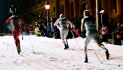 sprint_slott.png