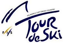 070920-065930-tour-de-ski-logo.jpg