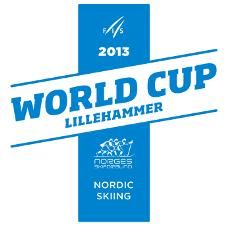 worldcuplillehammernordicskiing_v2