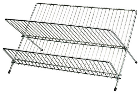 modern-dish-racks